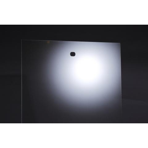 AG玻璃camera hole留孔應用