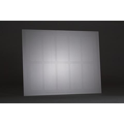 pattern觸感玻璃